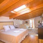 Hotel Mirador Dalt de Vila en Ibiza