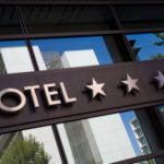 Lo que no sabías de las estrellas de los Hoteles