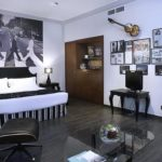 La Beatle Suite en Barcelona
