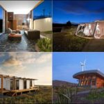 hotel casas bioclimaticas tenerife