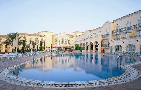15529_hotel-la-manga-principe-felipe-murcia