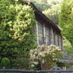 Hotel Rural La Rectoral, Taramundi, Asturias