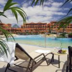 Hotel Sheraton Fuerteventura