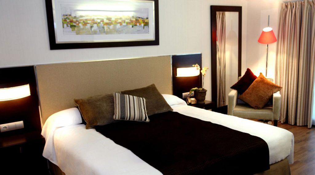 Hotel Asset Torrejón02