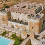 Hotel Castillo del Buen Amor