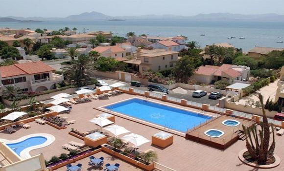 Blogshalcon-Hoteles-Be-Live-Mangalan-hotel-Spa-relax-Manga-Mar-Menor