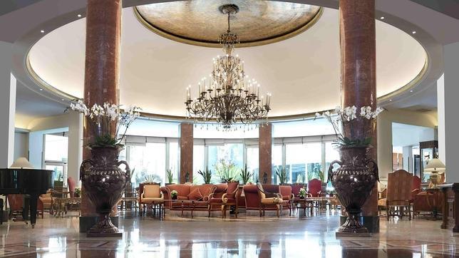 Lobby-intercontinental--644x362