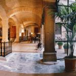 Gran Hotel Son Net en Mallorca
