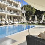 Hotel Vincci Selección Aleysa Playa