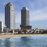 Los Hoteles españoles premiado con el World Travel Award (II)