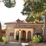 Casa Rural La Caraba en Moratalla