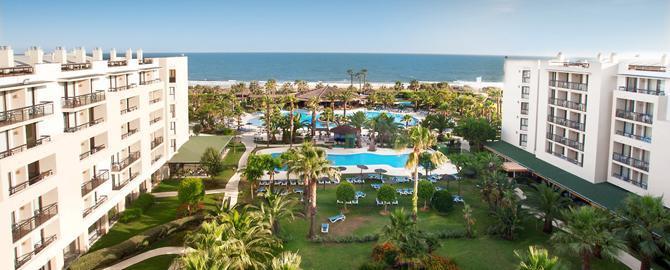 Hoteles con encanto articulos del blog hoteles con encanto - Hoteles con encanto en fuerteventura ...