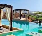 Hotel Sheraton Gran Canaria en las Islas Canarias