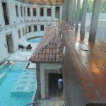 Premio al Hotel Balneario Las Caldas