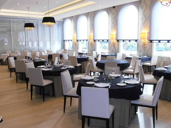 gran-hotel-sardinero