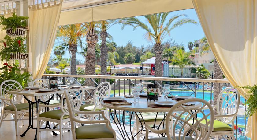 gran-oasis-resort-02