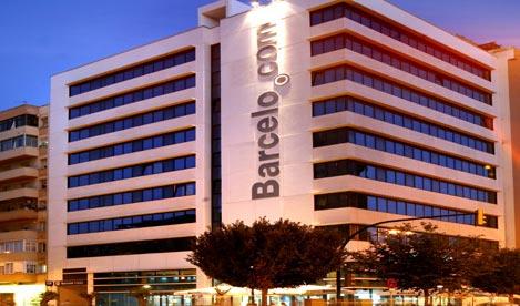 hotel-barcelo-cadiz-PF7376_1