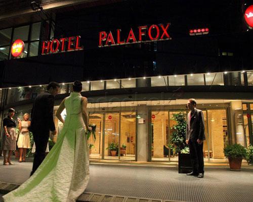 hotel-palafox-28649