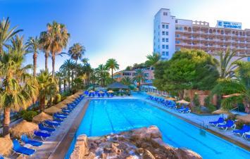 hotel-playadulce-servicios-22cd86