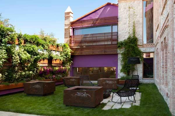 hotel_pesquera_jardin1-big