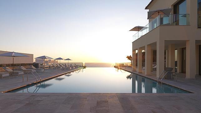 infinity_pool_jumeirah--644x362