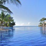 Los Hoteles con las mejores piscinas (II)