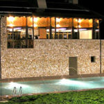 Hotel Kinedomus Bienestar, Aranda de Duero, Burgos