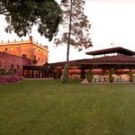 Hotel Mas la Boella,La Canonja, Tarragona, Cataluña