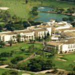 Hoteles recomendados en la costa Murciana