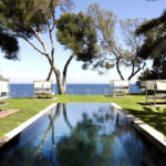 Hotel Melia del Mar en Mallorca