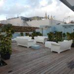 Los mejores Hostels de España (II)