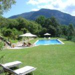 Hotel Can Serola en Girona