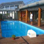 Hotel Capri en Menorca