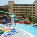 Hotel Magic Monika Holidays