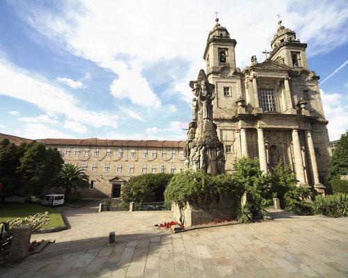 san-francisco-hotel-monumento-65081[1]