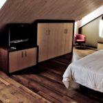 Hotel Aneto en Benasque