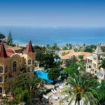 Gran Hotel Bahía del Duque en Tenerife
